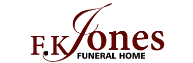 F.K. Jones Funeral Home | 706-802-0265 | Rome, Georgia